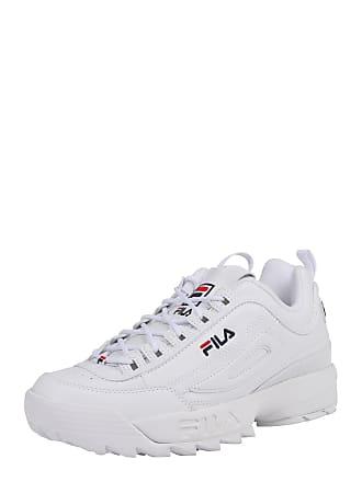 6278099ccd6 Schoenen van Fila®: Nu tot −60% | Stylight