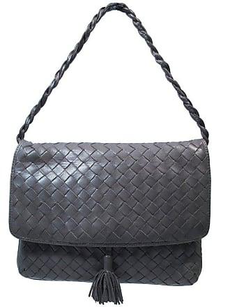 a821126d28 Bottega Veneta® Leather Handbags  Must-Haves on Sale up to −40 ...