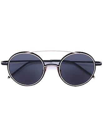 75ae8abf0a9 Thom Browne® Sunglasses − Sale  up to −35%