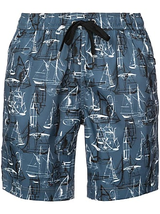 2e75ba3c0a Onia® Swim Trunks: Must-Haves on Sale up to −50%   Stylight