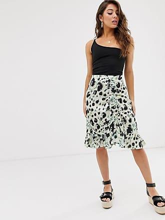 45a60aa335233 Vêtements NA-KD® : Achetez jusqu''à −71% | Stylight