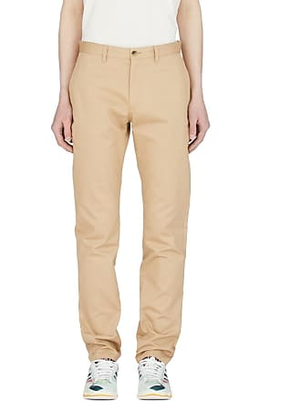 A.P.C. Classic Chinos - Beige