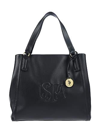 bd77068c31 U.S.Polo Association Taschen  Bis zu ab 39