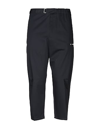 OAMC PANTS - 3/4-length shorts su YOOX.COM