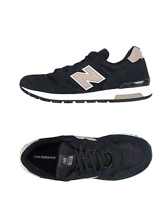 Zwart Nu Balance® Stylight Tot New Sneakers −50 6HZPw