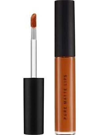 Zoeva Lips Lipstick Pure Matte Lips Dare To Dream 6 ml