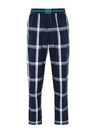 62483c9acd Pantalones Pijama Calvin Klein  33 Productos