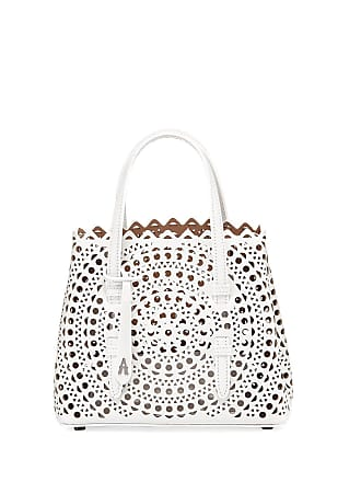 41923e73a Alaia® Tote Bags: Must-Haves on Sale up to −45% | Stylight