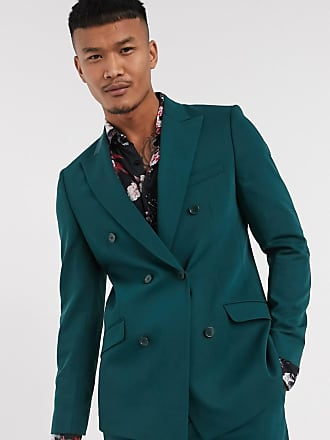 Costumes Lockstock London® : Achetez dès 35,99 €+ | Stylight