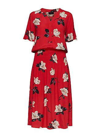 e56189bf Kjoler fra Boutique De La Femme®: Nå fra € 24,00 | Stylight