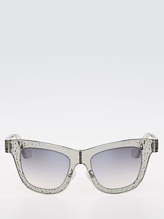 de54debb71 Balenciaga® Sunglasses − Sale  up to −55%