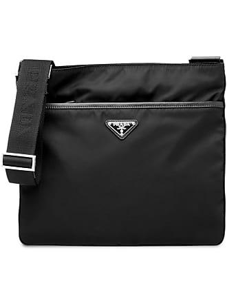 d4a929a81b Prada® Messenger Bags − Sale: up to −65%   Stylight