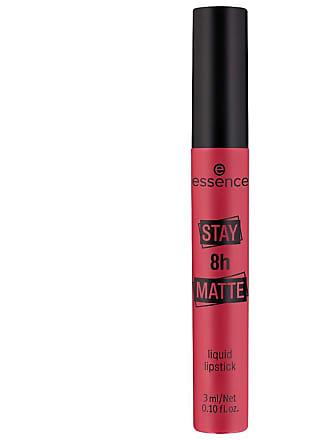 Essence Nr. 08 - I Dare You Lippenstift 3ml