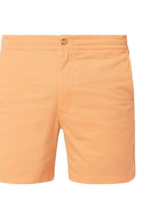 Ralph Lauren Shorts Shoppe Bis Zu 58 Stylight