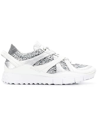 e32d26cdd379 Jimmy Choo London Sneakers for Women − Sale  up to −50%