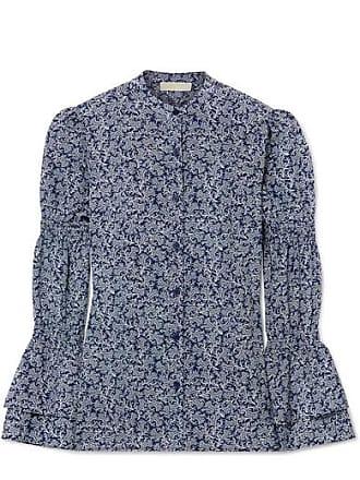 ca3b9f0dc9 Chemises Femme Michael Kors® : Achetez jusqu''à −69% | Stylight
