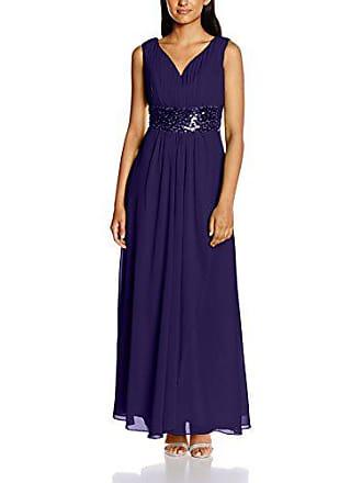8f87e540d0 Astrapahl br09111ap-Vestido Mujer Morado (Lavendel) 48