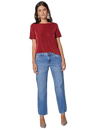 7db6255ec Jeans de Colcci®: Agora com até −57% | Stylight