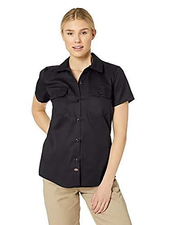 6802b1feb13a7 Dickies® Blouses: Must-Haves on Sale at USD $8.98+ | Stylight