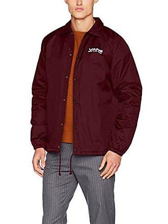 fc035499bd27 Vestes pour Hommes Vans®   Shoppez-les jusqu  à −60%   Stylight