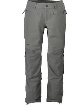 Outdoor Research Womens Trailbreaker Pants