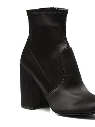 b9c1495c889 Steve Madden Gaze - Stiefeletten   Boots für Damen   schwarz