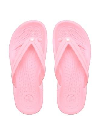 f47dc24da3 Sapatos Para Casa Crocs® para Feminino