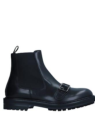 Schuhe Von Alexander Mcqueen Jetzt Bis Zu 60 Stylight