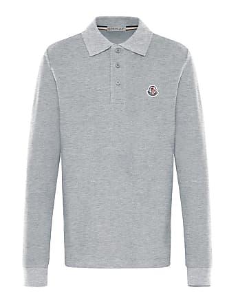 2daad496e Moncler® Polo Shirts − Sale  at USD  105.00+