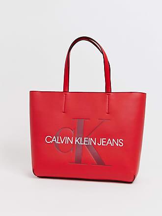 d2640da50a Calvin Klein Shopper Bags for Women: 98 Products | Stylight