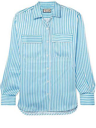 a2655627acc8d Vêtements Paul   Joe®   Achetez jusqu à −70%   Stylight