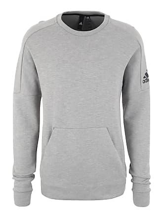 7c92b5a8716801 Adidas Pullover für Herren: 395+ Produkte bis zu −47% | Stylight