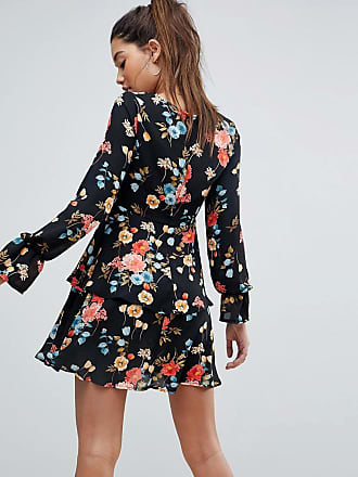 239abc455cf Prettylittlething® Dresses  Must-Haves on Sale up to −70%