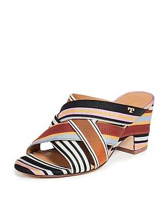 c65a1f5f10b7 Tory Burch® Wedges − Sale  up to −50%