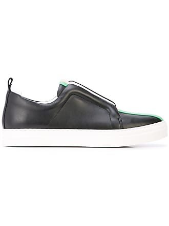 f2f937d7c36 Pierre Hardy® Low-Cut Shoes  Must-Haves on Sale up to −60%