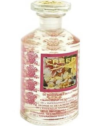 Creed Spring Flower Eau de Parfum Splash Bottle 250 ml