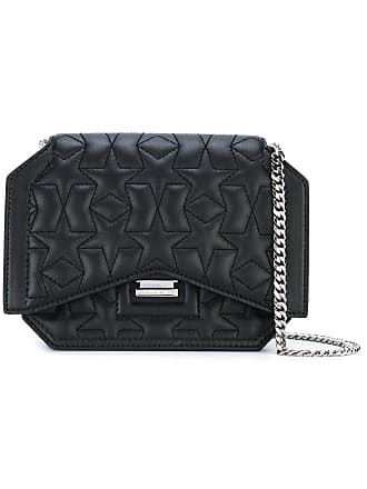 bde378c92f6c Givenchy®  Black Accessories now up to −40%