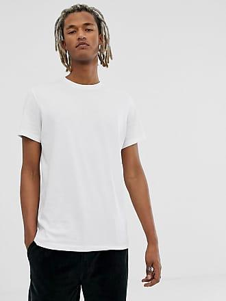 Weekday T-Shirts: Bis zu bis zu −50% reduziert | Stylight
