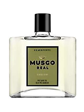 Claus Porto Musgo Real Pre Shave Oil, 3.4 Ounce