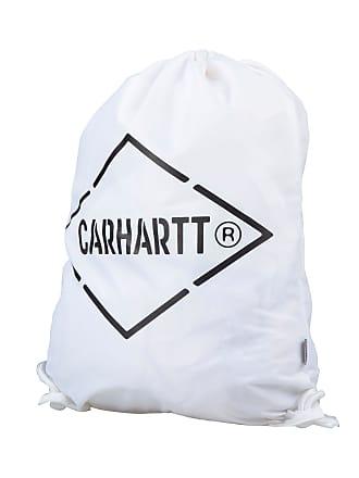 2b2599e708 Sacs Carhartt Work in Progress® : Achetez dès 24,00 €+ | Stylight