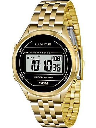 Lince Relógio Lince Feminino Sdph021l Bxkx