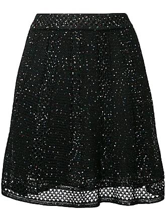 59bad873b Missoni® Skirts − Sale: up to −65% | Stylight