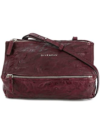 254b33ca142 Givenchy® Bags  Must-Haves on Sale up to −60%   Stylight