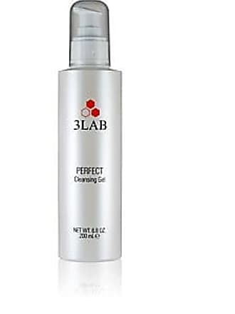 3Lab Womens Perfect Cleansing Gel
