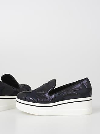 fd532acfc3a8e Stella McCartney Slip On Sneakers Platform size 35