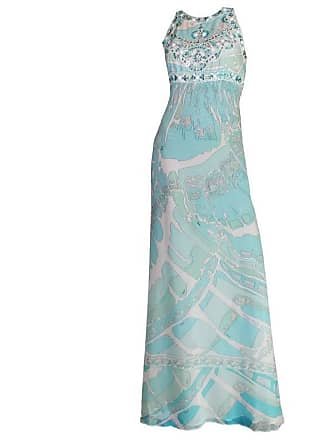 Pucci Evening Dresses