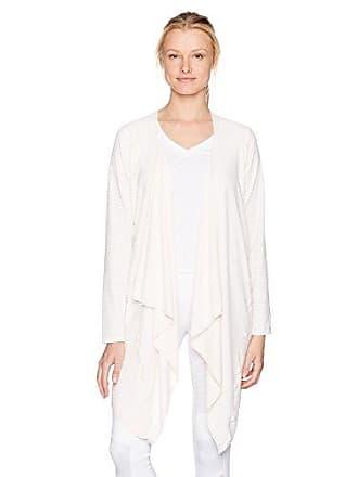 Maaji Womens Breeze Fashion Layer, Light Pink, L