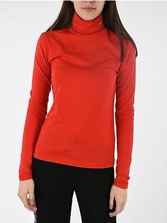 Calvin Klein 205W39NYC turtle-neck sweater Größe L