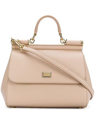 d68f8dded4 It Bag: 10 borse su cui investire oggi e per sempre | Stylight