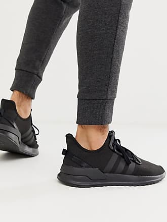 Adidas Formal Shoes: Must Haves on Sale up to −30% | Stylight